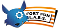 fort fun labs logo png
