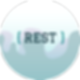 REST Architecture icon png
