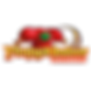 Indoor Logo.png