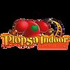 plopsa indoor coevorden logo png