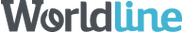 Wordline Logo.png