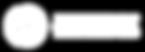 klimbos logo png