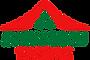 Kurhessen Therme logo png