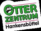 Otter Zentrum logo png