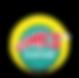 Comics-Station-Antwerp-Logo-377x370.png