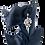 Thumbnail: Brincos ClearKoko