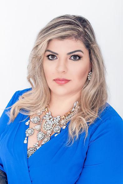 Renata Ottoni Caryoca Boutique