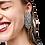 Thumbnail: Brinco Glamour