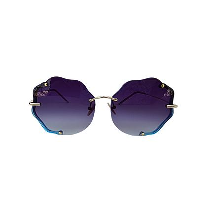 Óculos Blue Lagoon