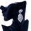 Thumbnail: Brincos MuryClear