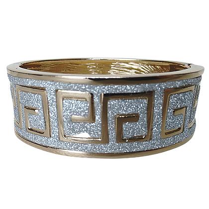 Bracelete Givenchy