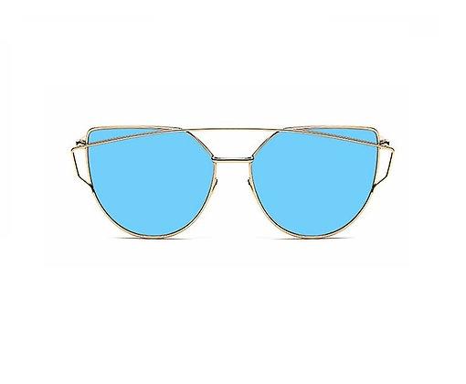 Óculos Unique BlueMirror