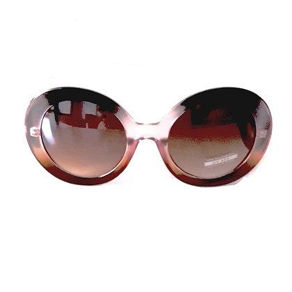 Óculos LadyBrown