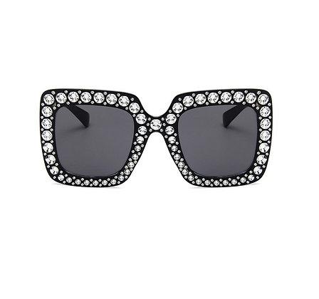 Óculos Diamond
