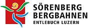 Sörenberg_Bergbahnen_.jpg