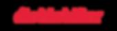 mobiliar-logo-2zfy4gksyq4u1br2odnympsslf