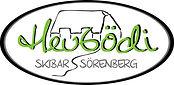 LogoHeubödijpgdatei-1.jpg