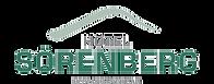 logo_hotel_soerenberg.png