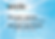 Bildschirmfoto 2020-02-04 um 13.58.12.pn