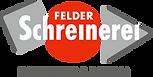 Schreinerei-Felder_rgb.png