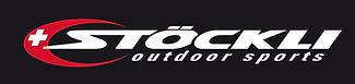 Stoeckli-logo-outdoor-neg-4c.jpg