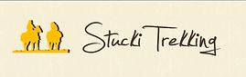 stucki trecking.png