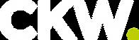 CKW-Logo_STD_N_3C.png