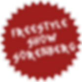 Logo_FSshow.png