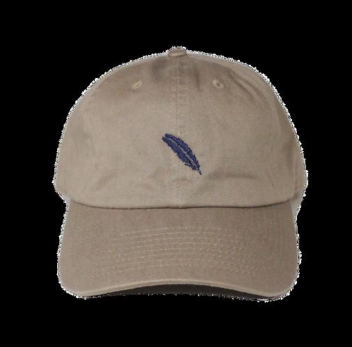 khk Premium Cap