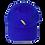 Thumbnail: Royal Premium Cap