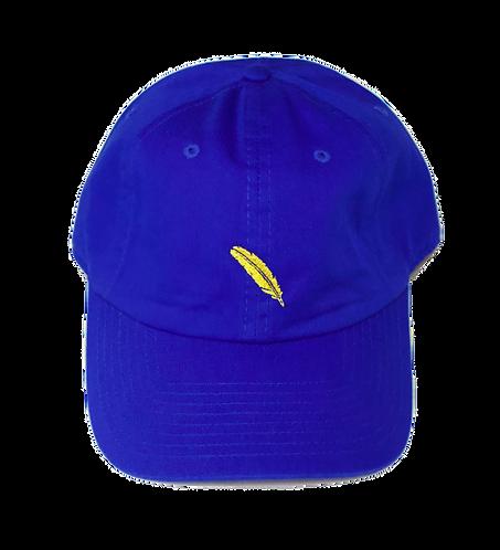 Royal Premium Cap