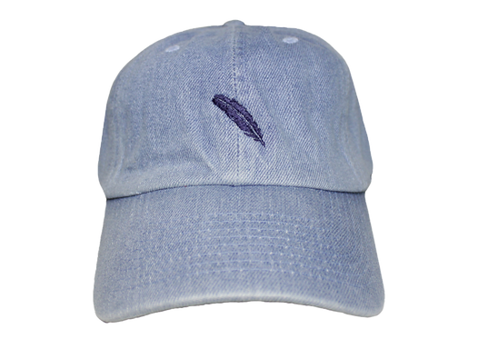 Denim Premium Cap