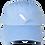 Thumbnail: Sky Premium Cap