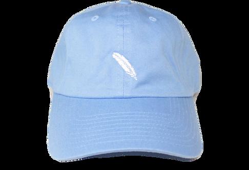 Sky Premium Cap