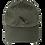 Thumbnail: Olive Premium Cap