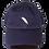 Thumbnail: Navy Premium Cap