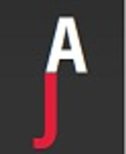 FavAlexis Johnson Jr-Athlete