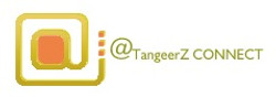 @TangeerZ CONNECT