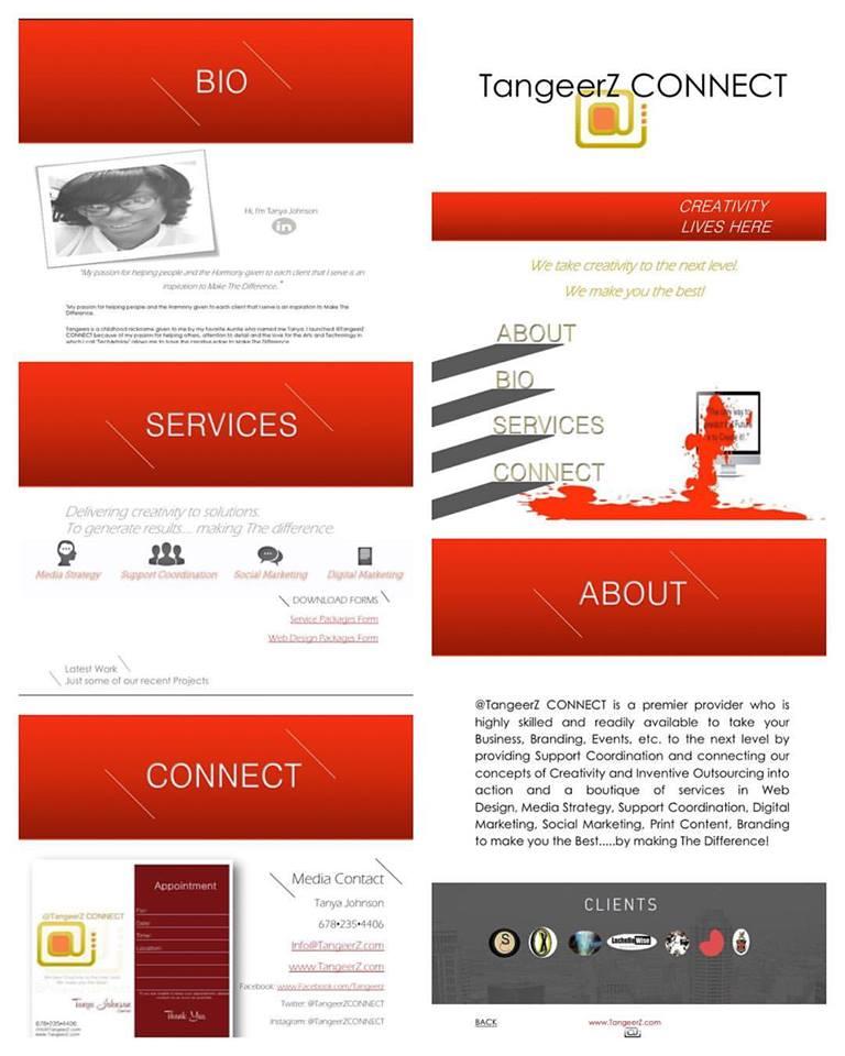 EPK Design
