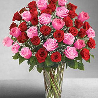 """""""XOXO"""" Bouquet"""
