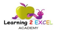 Learning 2 Excel Academy