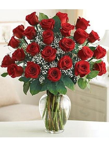 """Big Love"" Bouquet"