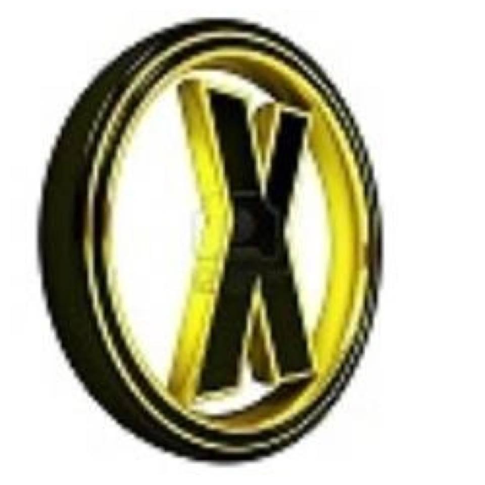 Xandra Paving Company