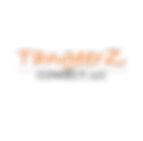 Tangeerz-Logo5.png
