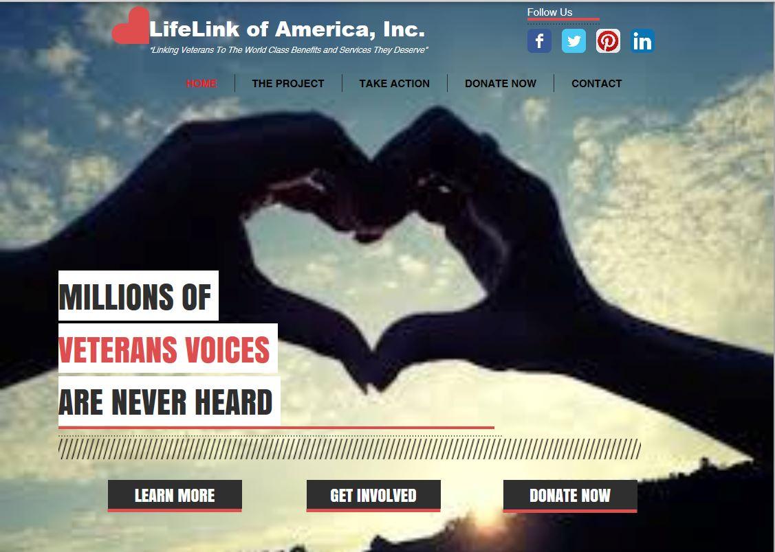 LifeLink of America