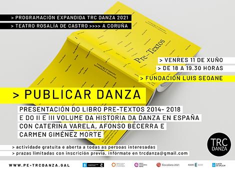 AccionesExpandidas_PE202113.png