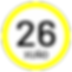 Datas2020_TRC_web2.png
