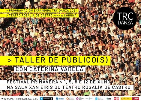 AccionesExpandidas_PE20217.png
