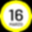 Datas2019_TRC_web2.png