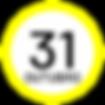 Datas2019_TRC_web10.png